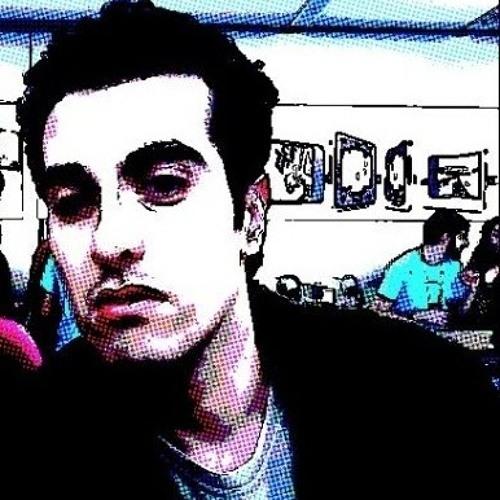 Jeff Santos 31's avatar