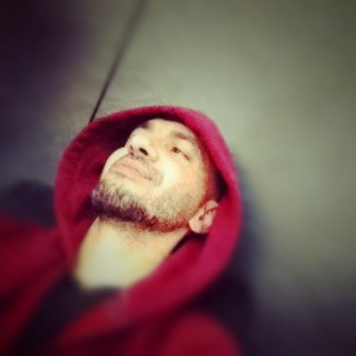 zicx's avatar