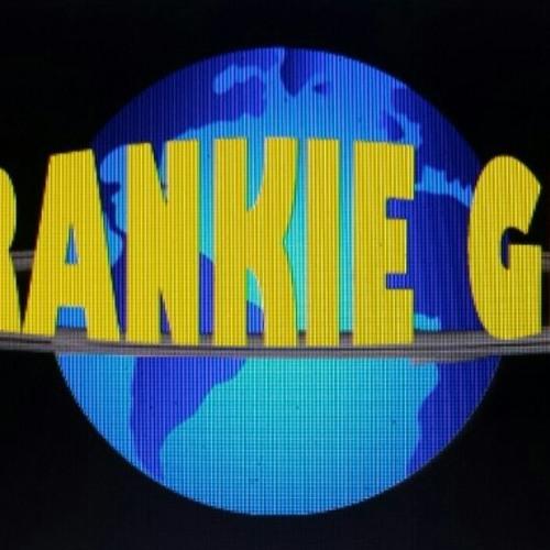 Frankie_Gee's avatar
