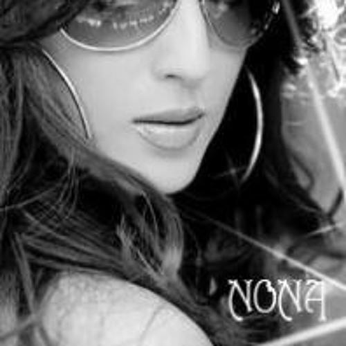 Hala Salah 2's avatar
