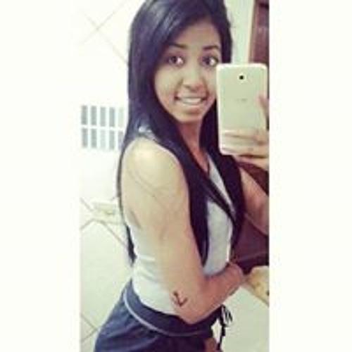 Lais Ramalho 2's avatar