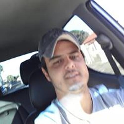 Nathan Souza 27's avatar