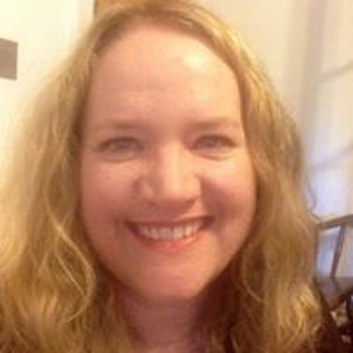 Barbara Clark 7's avatar