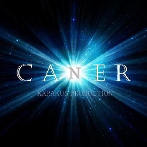 Caner Karakuş's avatar