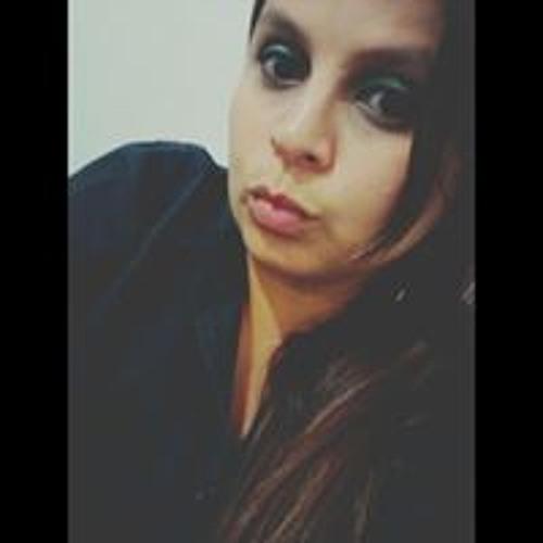 Erica C. B. Campos's avatar