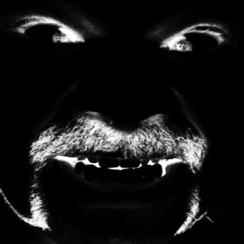 Jayphex2win's avatar