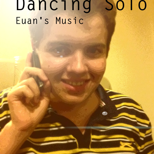 Sandy from Grease - Euan's Music Cover