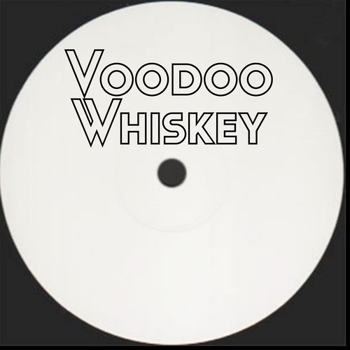 Voodoo Whiskey's avatar