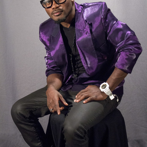 Emmanuel Bundu's avatar