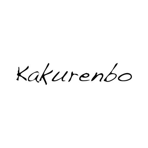 Kakurenbo's avatar