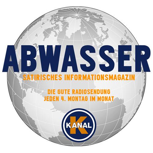 K-Punkt: «Abwasser»'s avatar