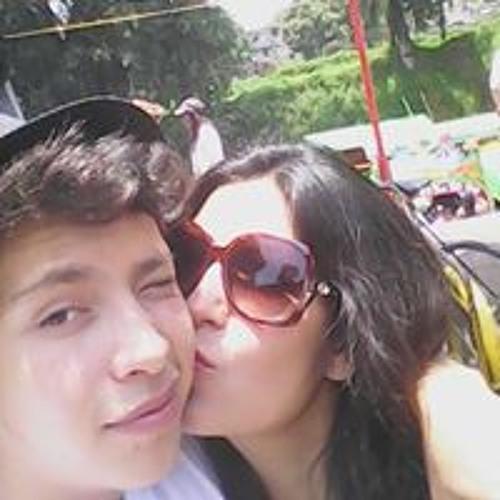 Kelly Ibañez's avatar