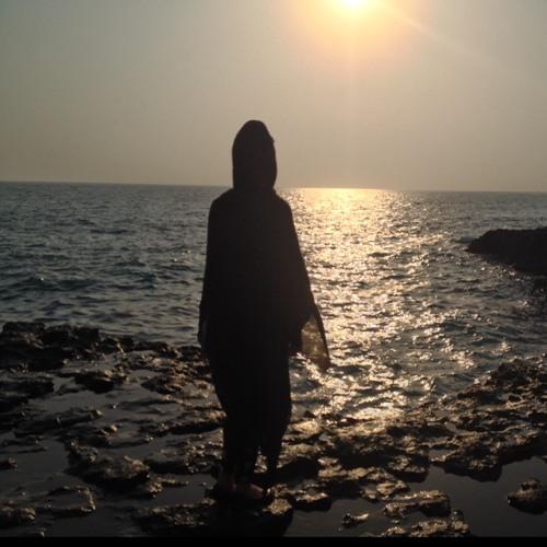 sana__rz's avatar