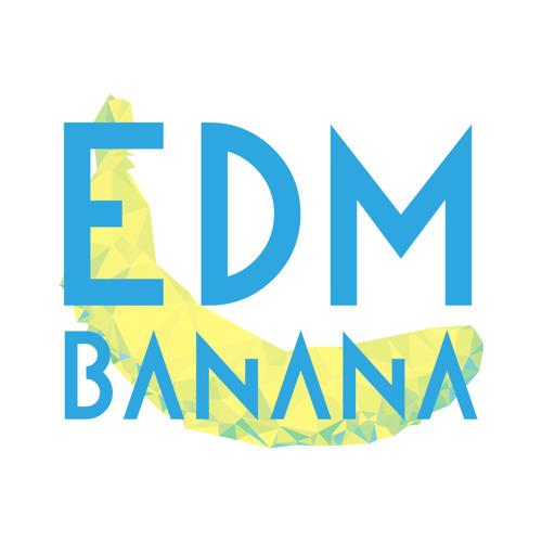 edmbanana's avatar