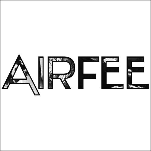 Airfee's avatar