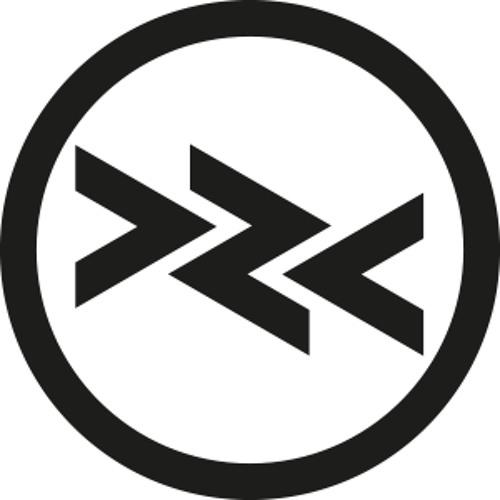 Deezul72's avatar