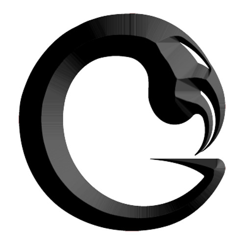 Glyphon's avatar