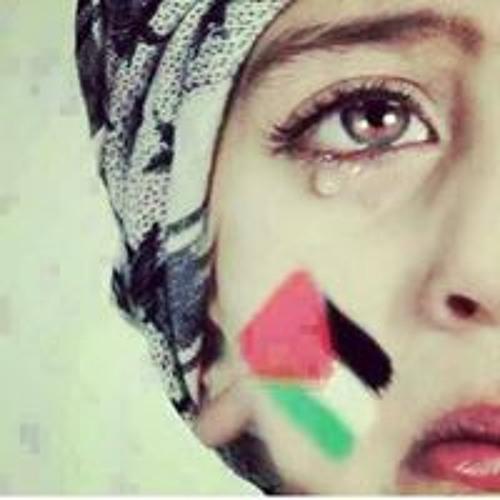 Hafiz Shani's avatar