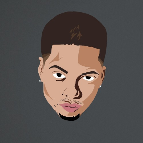 La Exce's avatar