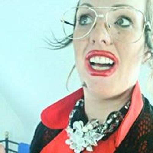 Yvonne Breidenbach's avatar
