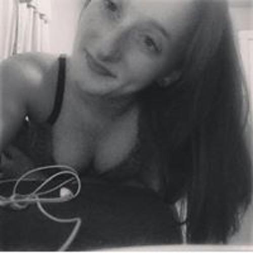 Taylor Michelle 23's avatar