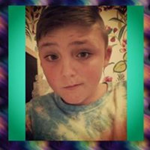 Charlie Davies 29's avatar