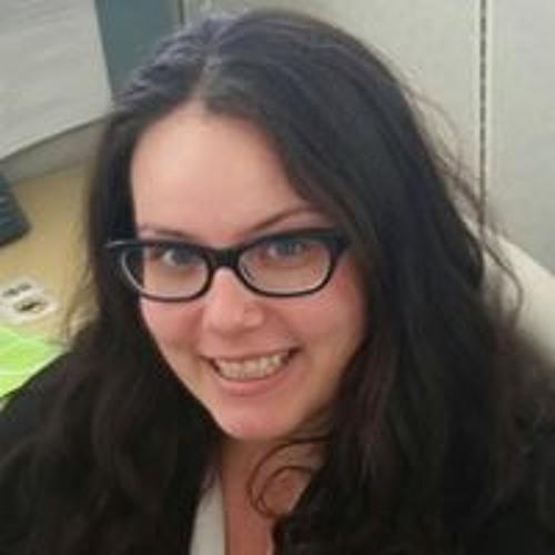 Lisa Skriver's avatar