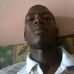 Diop Ch Abdou