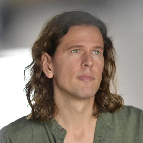 Frank Scheele's avatar