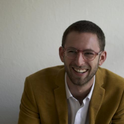 szabo.adam's avatar
