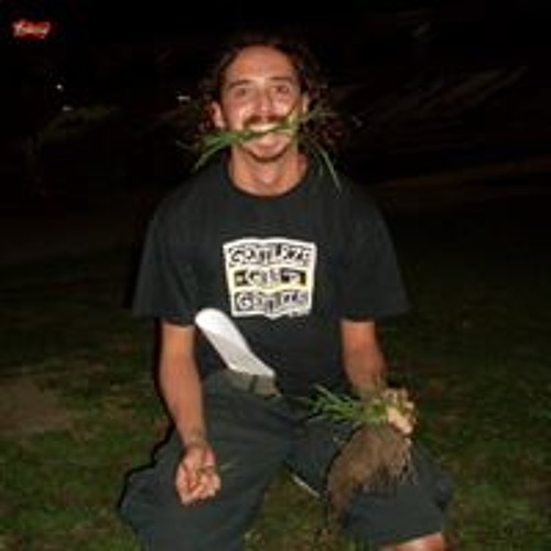 Pablo Ázara's avatar