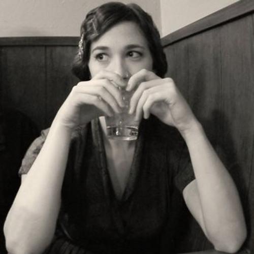 Laura Kepner-Adney's avatar