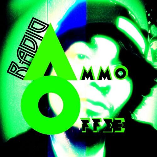 Ammo Offee Radio's avatar