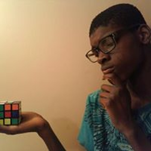 Joseph Emeli's avatar