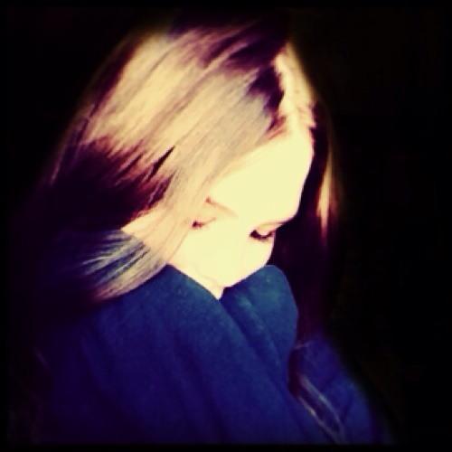 hayleybrooke46's avatar
