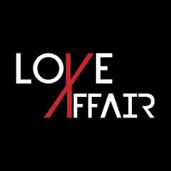 LoveAffair Music