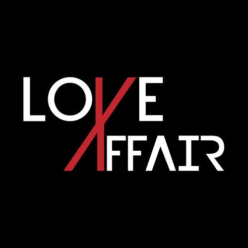 LoveAffair Music's avatar