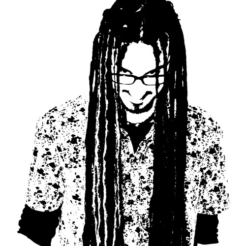 HairyLee's avatar