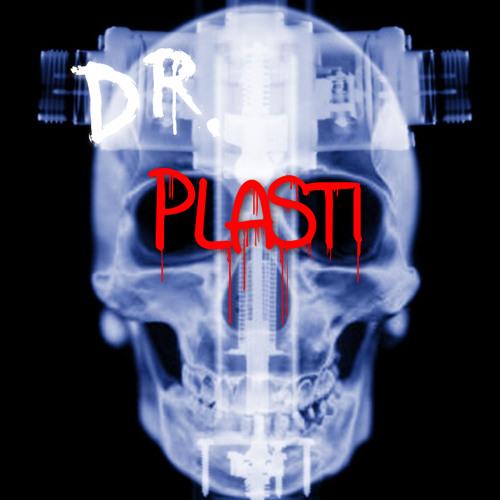 Dr-Plasti's avatar