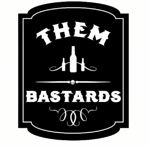 Them Bastards's avatar