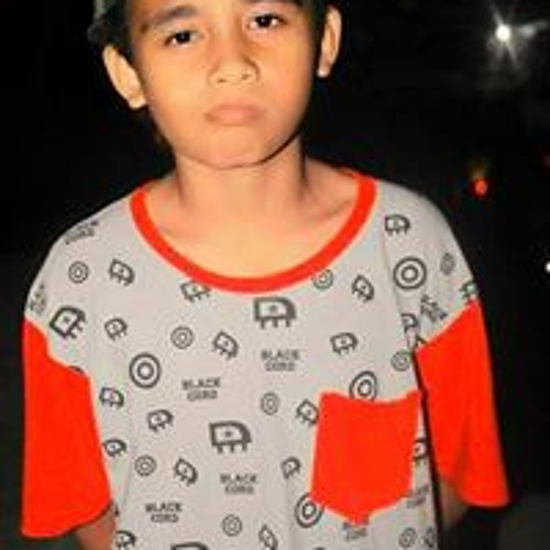 Muhammad Riski 6's avatar