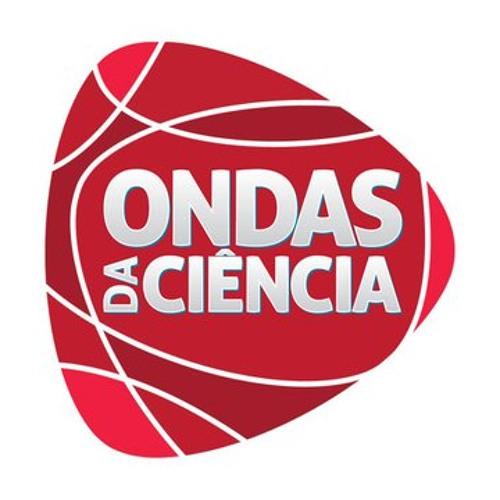 Ondas da Ciência's avatar