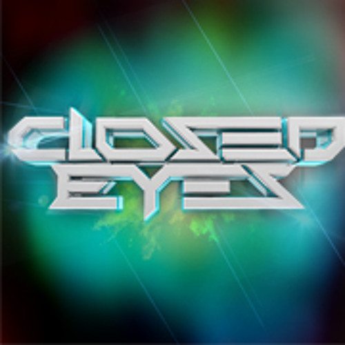 Closed Eyes's avatar
