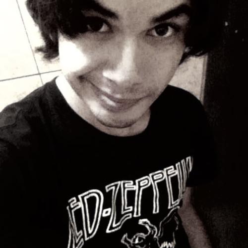 Roberto Hernandez 88's avatar
