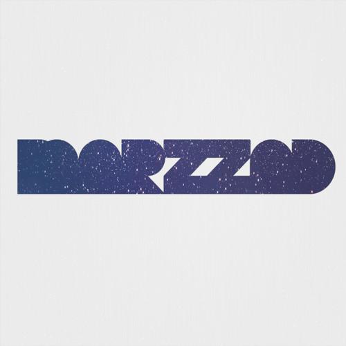 Marzzad's avatar