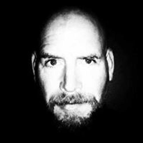 Shawn Morrissey 2's avatar