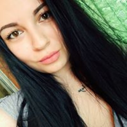 Alexis Ivanova's avatar