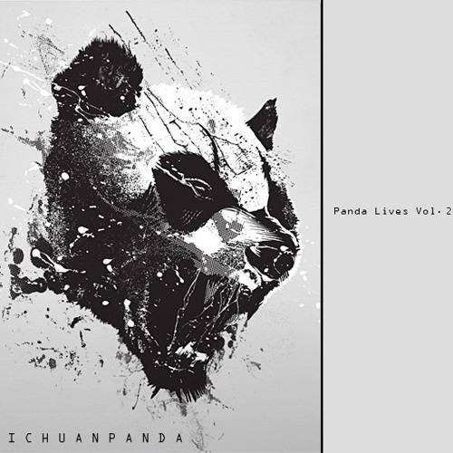 SichuanPanda's avatar