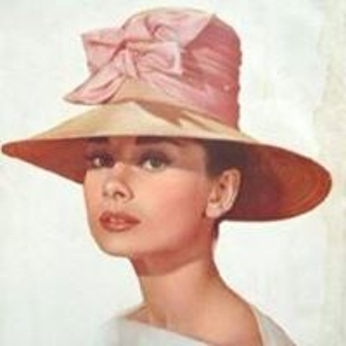Emi Nakanishi's avatar