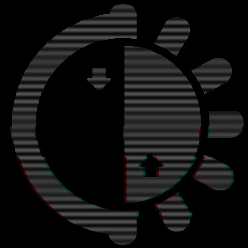 fayde2grey's avatar